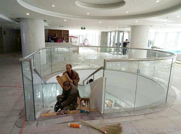楼梯在安装好后应该怎样验收